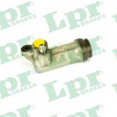 Cilindru receptor ambreiaj AUDI A8 limuzina 3.7 quattro - LPR 8103 - Placute frana