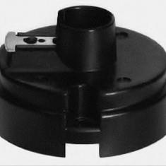 Rotor distribuitor MAZDA ETUDE III hatchback 1.1 - BOSCH 1 987 234 029 - Delcou