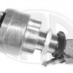 Comutator pornire - ERA 662137 - Contact Pornire Moto