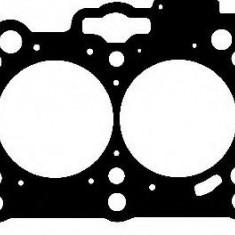 Garnitura, chiulasa VW PASSAT Variant 2.0 TDI - CORTECO 414164P - Garnitura chiulasa auto SWAG