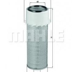 Filtru aer - MAHLE ORIGINAL LX 32