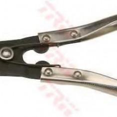 Cleste, arc cablu de frana - TRW YCB239