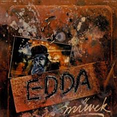 Edda – 1 (LP) - Muzica Rock Altele, VINIL