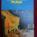 Cesare Pavese - Vara de neuitat. Plaja - 604201 - Roman