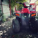 ATV Dinli Helix 603 150cc