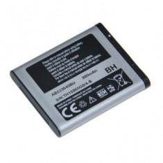 Baterie / Acumulator BL-5B Nokia 3220