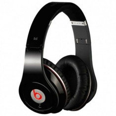 Casti Studio Monster Beats Dr.Dre - Casti Monster Beats