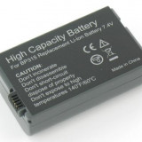 Battery compatible with Canon BP-315 V145