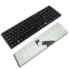 Tastatura laptop Acer Aspire V3-551G + Cadou