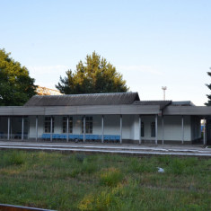 Imobil comercial - Spatiu comercial de vanzare, Parter, 334 mp, An constructie: 1990