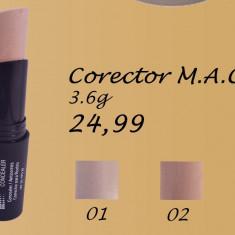 Concealer ( corector) MAC - Trusa make up Mac Cosmetics