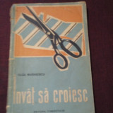 OLGA MARINESCU - INVAT SA CROIESC
