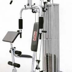 Aparat multifunctional Fitness Center Spartan Pro Gym I - Aparat multifunctionale fitness