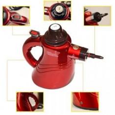 Aparat de curatat cu aburi Steam Cleaner Jinke JK 119 - Aparate de Spalat cu Presiune