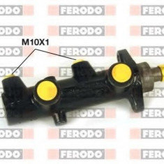 Pompa centrala, frana MERCEDES-BENZ G-CLASS 230 GE - FERODO FHM617 - Pompa centrala frana auto