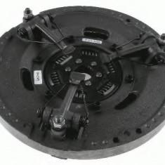 Placa presiune ambreiaj - SACHS 1882 284 306