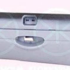 Tampon PEUGEOT 206 hatchback 1.1 i - KLOKKERHOLM 5507951A1 - Bara spate