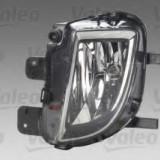 Proiector ceata VW GOLF VI 2.0 GTi - VALEO 044073