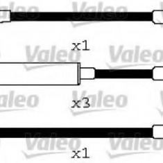Set cablaj aprinder OPEL KADETT E hatchback 1.8 E - VALEO 346661 - Fise bujii