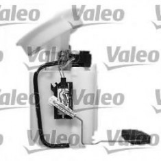 Sistem alimentare cu combustibil MERCEDES-BENZ C-CLASS Break C 180 T - VALEO 347040