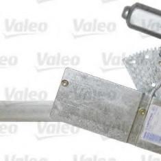 Mecanism actionare geam FORD TRANSIT bus 2.0 - VALEO 850487 - Macara geam