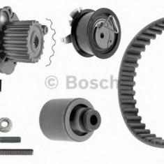 Set pompa apa + curea dintata AUDI A2 1.4 TDI - BOSCH 1 987 948 526 Sachs