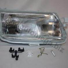 Far OPEL ASTRA F hatchback 1.7 TDS - AUTOMEGA 3012160514