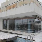 Casa nr 6 si teren, Complex Pacea, Ciolpani, Ilfov - Casa de vanzare, 234 mp, Numar camere: 5, Suprafata teren: 409