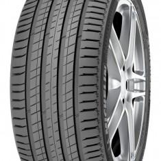 Anvelope Vara Michelin 265/50/R20 LATITUDE SPORT 3 GRNX - Anvelope offroad 4x4