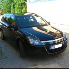 Opel Astra H - Autoturism Opel, An Fabricatie: 2005, Motorina/Diesel, 213000 km, 1698 cmc