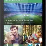 HTC Desire 510 LTE Dark Grey - Telefon HTC