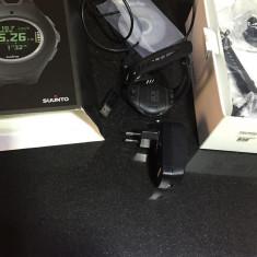 Ceas Suunto x 10 GPS - Ceas barbatesc