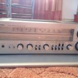 Technics SA 400 Stereo Receiver 450w/Japan/Impecabil/Rar - Pentru Cunoscatori ! - Amplificator audio Technics, peste 200W