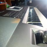 Korg pa60 hd - Orga