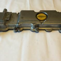 Capac Chiuloasa Culbutori Opel Astra G Vectra B Zafira 2.0 DTI DTL !, ASTRA G (F48_, F08_) - [1998 - 2009]