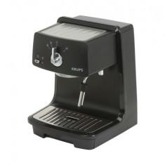 Krups xp 4000 cu pompa defecta - Espressor automat Krups, Cafea macinata, Espresso, 15 bar, 1 l, 1300 W