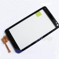 Geam Ecran Display Sticla Digitizer Touch Screen TouchScreen Nokia N8 NOU - Touchscreen telefon mobil