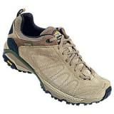 Pantofi femei Meindl Xenon - Pantof dama