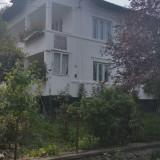 Casa la Valea Cheii - Casa de vanzare, 156 mp, Numar camere: 4, Suprafata teren: 2090