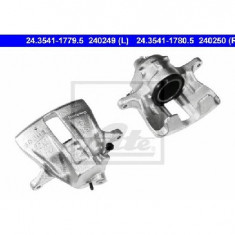 Etrier frana VW POLO 6N1 PRODUCATOR ATE 24.3541-1780.5