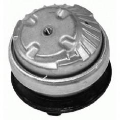 Suport motor MERCEDES-BENZ S CLASS W220 PRODUCATOR LEMF֒DER 26081 01