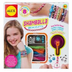 Bratari Shamballa Alex Toys - Jucarii
