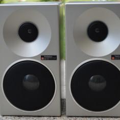 Boxe Technics SB-F 3