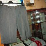 Pantaloni scurti de dama TINARSPORT masura 38 (S), NOI - Pantaloni dama