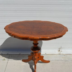 Masuta salon - Mobilier