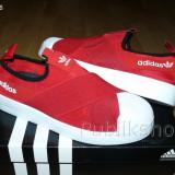 Adidasi Adidas Superstar  STAR-06
