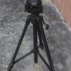 Trepied camera video-foto Sony VCT-R 640 - Trepied Aparat Foto