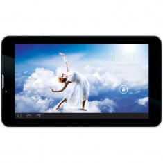 Tableta Serioux DUAL SIM 7019TAB, 7inch, 1GHz Wi-Fi, GPS RESIGILAT, 7 inches, 4 Gb, Wi-Fi + 3G