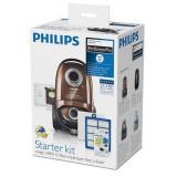 Philips Kit de initiere PerformerPro Philips FC8060/01