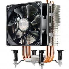 Cooler Master Hyper TX3 Evo - Cooler PC